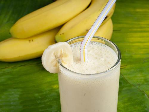 Bananele fac posibilă eliminarea deșeurilor din colon