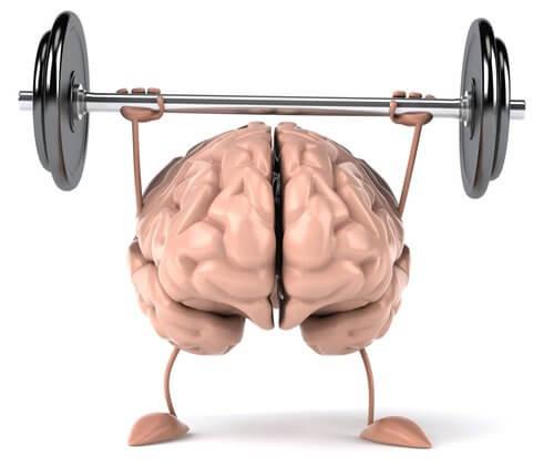 6 exerciții fizice benefice pentru creier