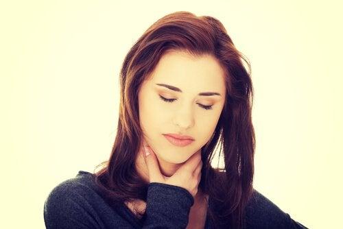 Gustul amar este unul dintre simptomele neobișnuite ale refluxului acid