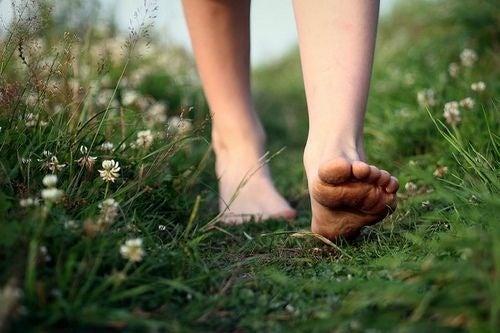 Dacă ieși din zona ta de confort, poți găsi drumul cel bun