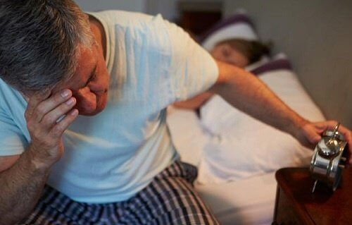 Orice listă de informații despre antidepresive trebuie să includă efectele lor