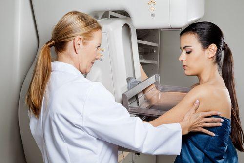 Noul medicament anticancer îmbină imunoterapia cu autofagia