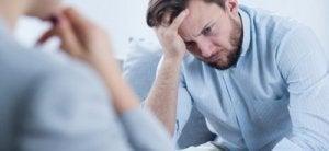 Stres si personalitate - influente si efecte - Efectul stresului asupra vederii