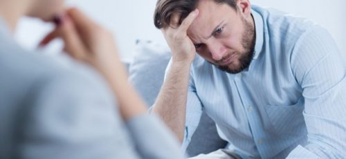 4 moduri de a combate ruminația