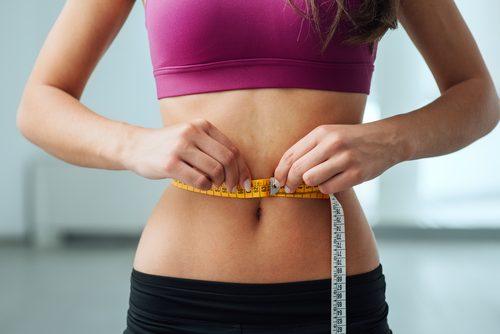 Pierderea sănătoasă în greutate – 9 trucuri simple