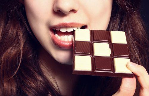Alimente ce nu susțin pierderea sănătoasă în greutate