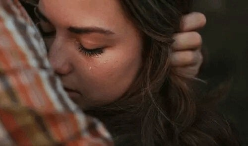 Câteodată renunțarea la gânduri obsesive este imposibilă fără ajutor