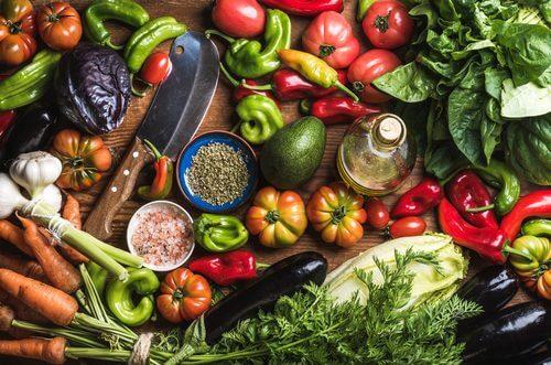 9 sfaturi utile pentru sănătatea ta dacă renunți la carne