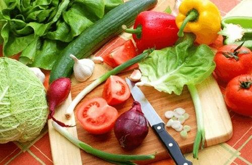 Unele trucuri pentru întărirea oaselor implică alimente specifice