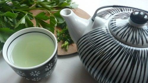 9 alimente care detoxifică ficatul și susțin sănătatea