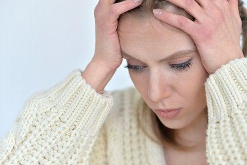 Exerciții care eliberează tensiunea și calmează