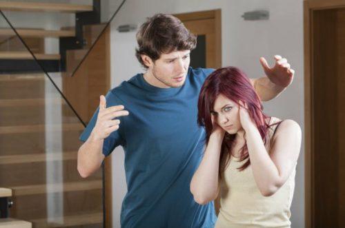 7 lucruri de nepermis într-o relație
