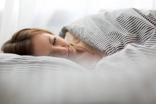 Moduri de a combate anxietatea prin odihnă
