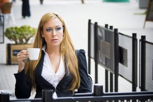 6 moduri de a combate anxietatea