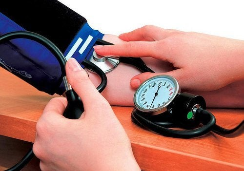 7 remedii naturale pentru hipertensiune