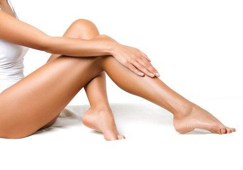 Stimularea circulației la nivelul picioarelor: 7 strategii