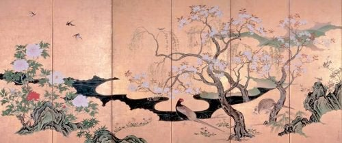 Wabi-sabi este printre acele cuvinte japoneze care susțin dezvoltarea personală