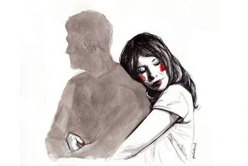 Decizia de a încheia o relație poate fi generată de așteptări nerealiste