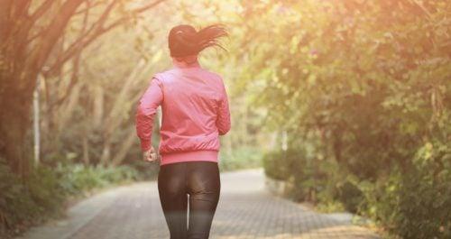 A-ți schimba viața prin mișcare