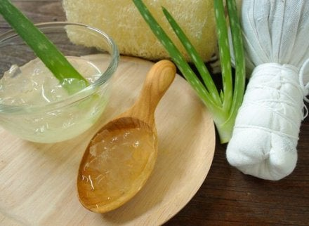 remedii populare împotriva varicozei)