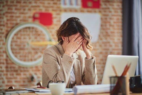 Clorura de magneziu previne boli ca cefaleea