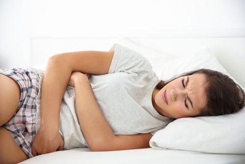 Constipația este un indiciu că ai probleme cu glanda tiroidă