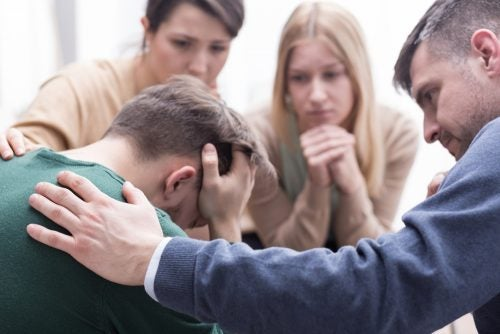 Efecte nevăzute ale abuzului emoțional la nivel de interacțiuni sociale