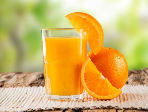 Fructe ce pot fi incluse în remedii pentru curățarea colonului