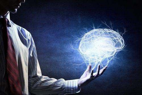 Alungă gândurile negative cu trucuri ca să oprești un atac de panică