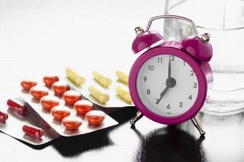 Informații despre nevralgia de trigemen ce te ajută să te simți mai bine