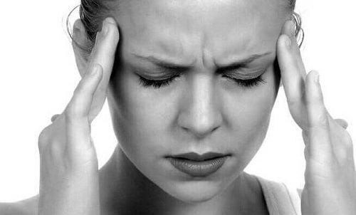 Informații despre nevralgia de trigemen