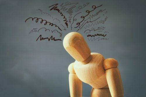 5 informații interesante despre anxietate