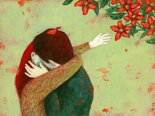 Cum poți să știi dacă este marea iubire a vieții tale?