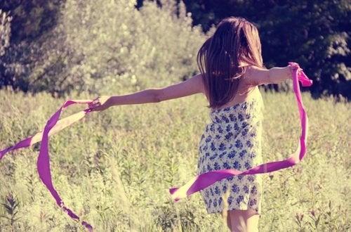 Nu trebuie să dai explicații nimănui privind dorința ta de singurătate