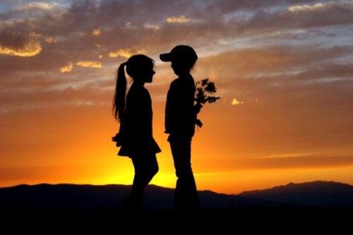 Oxitocinasauhormonul dragostei poate fi ca un drog