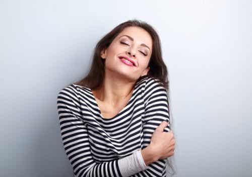Oxitocina sau hormonul dragostei are o latură negativă