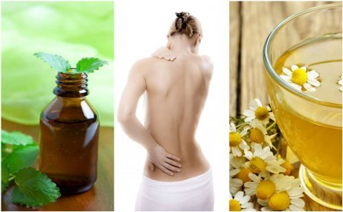 7 remedii pentru tensiunea musculară