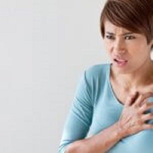 Scăderea naturală a tensiunii arteriale ca să fim sănătoși