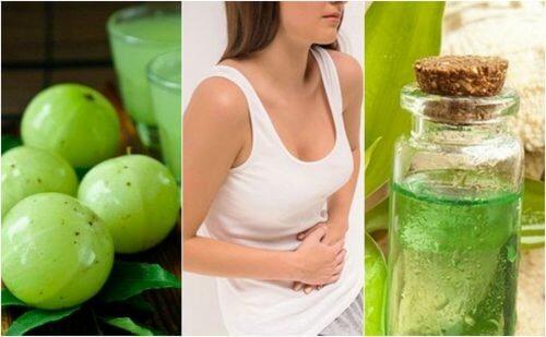7 soluții naturale pentru tratarea infecțiilor urinare