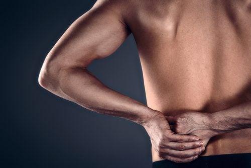 Tendinita umărului poate fi ameliorată cu exerciții fizice