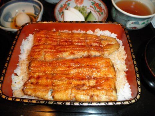Țiparul este printre cele mai nocive soiuri de pește
