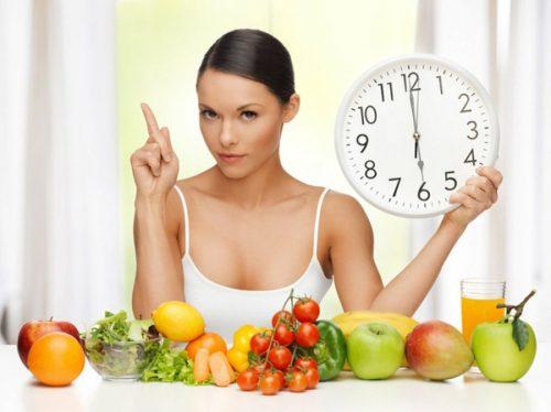 Alimente ce susțin arderea grăsimii abdominale