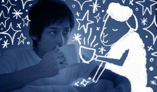 Cele mai bune 10 alimente pentru a trata insomnia