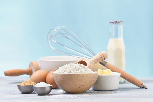 Alimente folosite ca remedii naturiste pentru gastrită