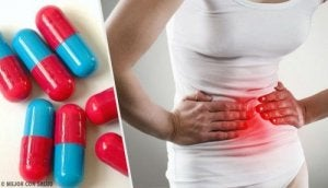 efecte secundare de pierdere în greutate prilosec charisse gibson pierdere în greutate