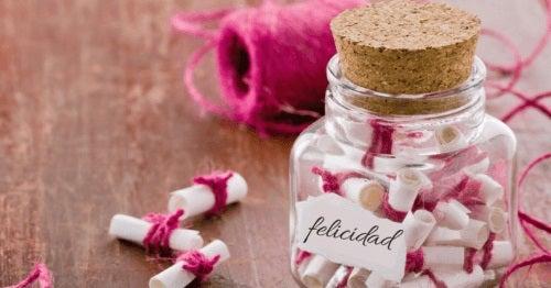 Borcanul fericirii: beneficii în relațiile cu cei dragi