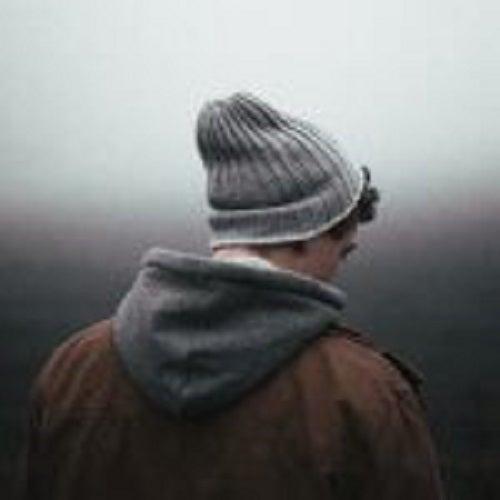 Depresia și anxietatea pe lista de complicații asociate afecțiunilor tiroidiene