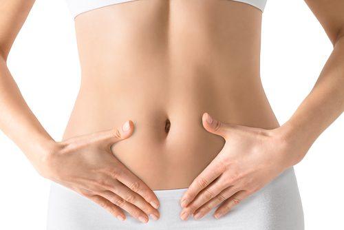 Eliminarea grăsimii abdominale – obstacole și soluții