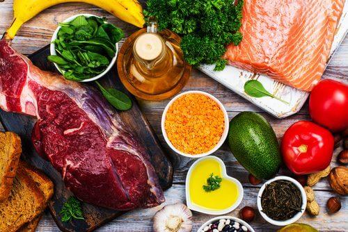 Legume bogate în proteine și diverse preparate