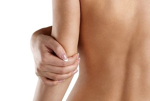 4 produse naturale pentru hidratarea pielii uscate